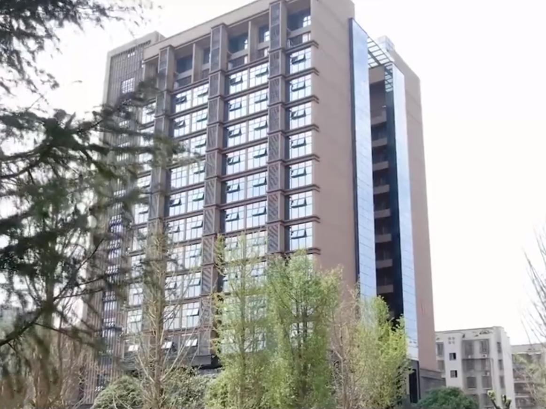 长沙新增各类租赁住房8.4万套 产业园区租赁住房占五成