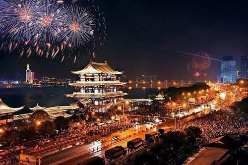 """湖南省""""十四五""""文化改革发展规划出炉:到2025年,基本建成文化强省"""