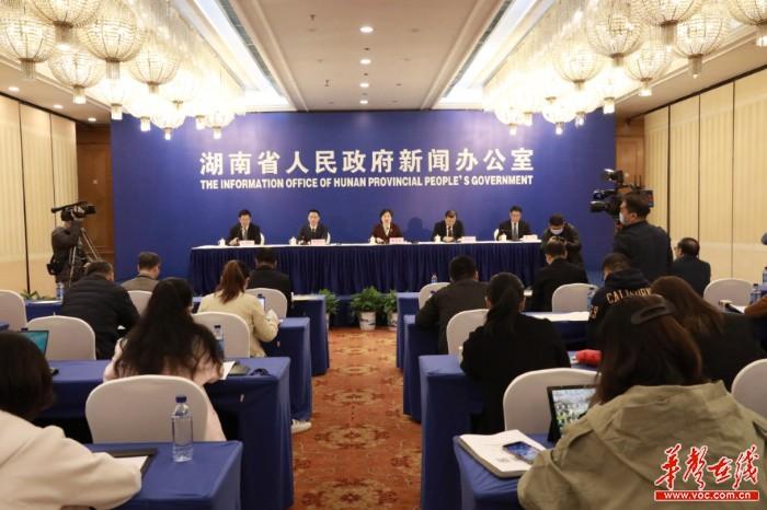 湖南国际文化旅游节11月12日至13日在衡阳市南岳区举行