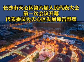 长沙区县两会丨胡珍瑶:推进长株潭一体化,应找到契合的着力点