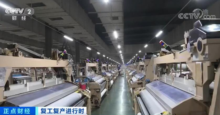 四川泸州:发放稳岗补贴河南大专学校做好稳就业 加快经济社会复苏