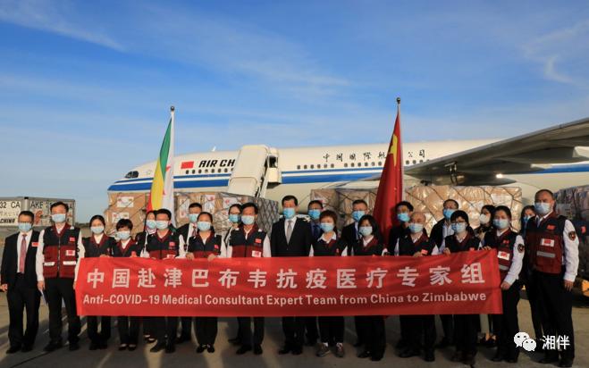 《闪耀的平凡》:从平凡人身上读懂真实的中国