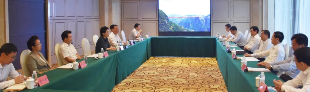 决战脱贫路上,湘西州与山东济南的一段珍贵情缘……