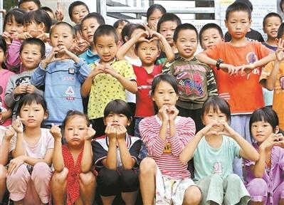 【中国梦·践行者】新时代青春之歌!她把身影永