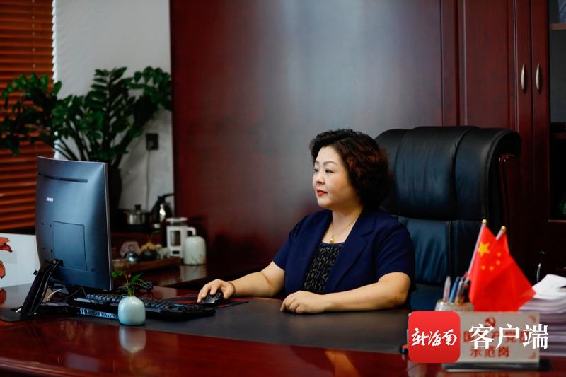 """中国人保寿险为抗疫英雄及编辑记者""""保驾护航"""