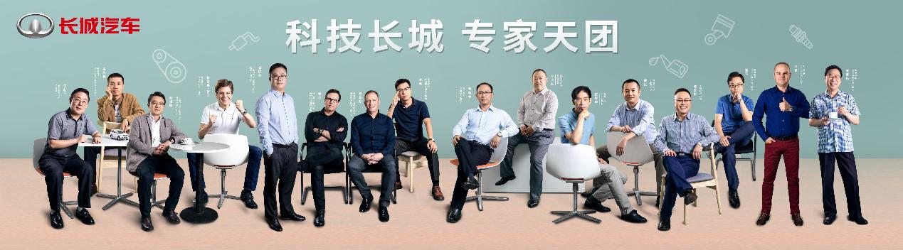 湖南申湘荣威_湘车-新湖南新闻客户端,湖南新闻指定权威首发平台,宣传湖南