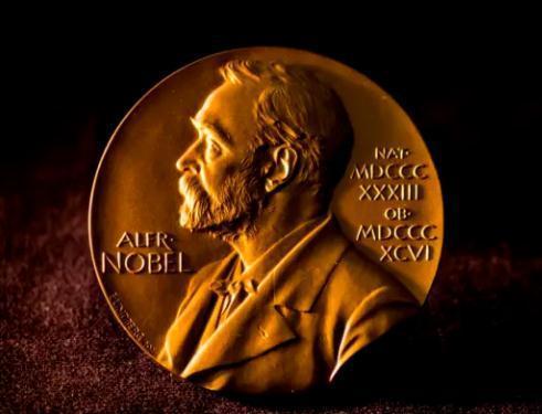 诺贝尔奖传统颁奖典礼因疫情取消 改分散各地颁发