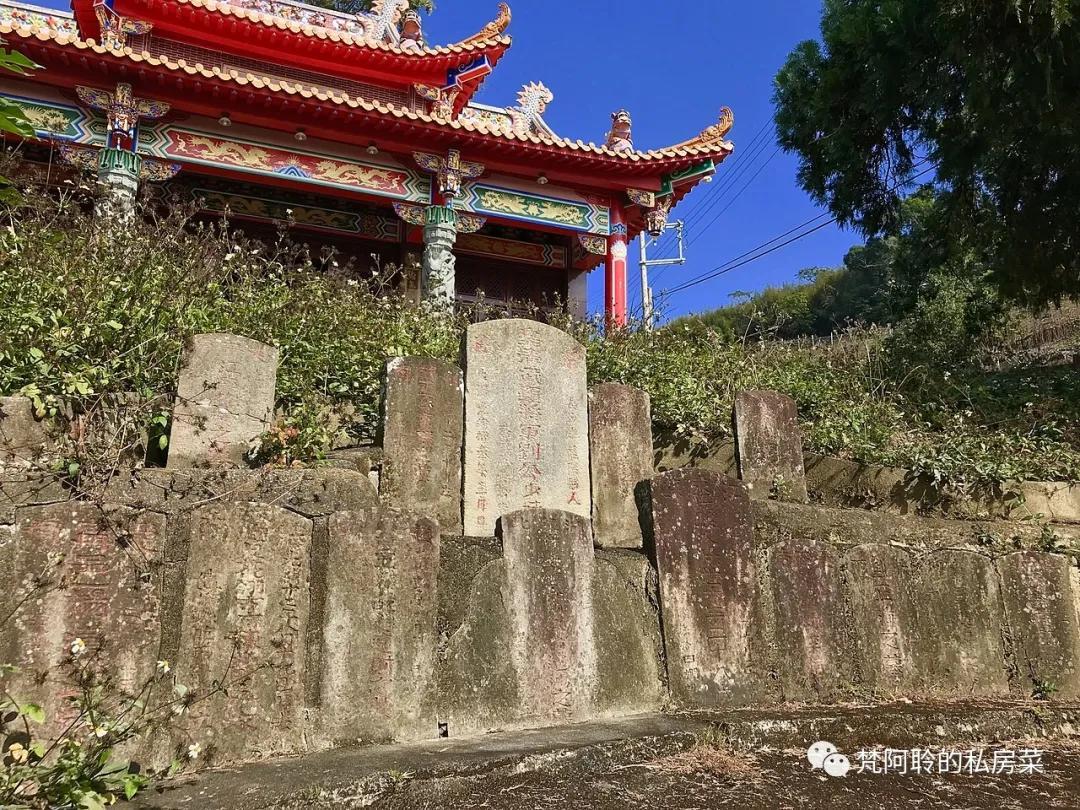 台湾省为何有座纪念湘军阵亡将士的昭忠庙? 新湖南www.hunanabc.com