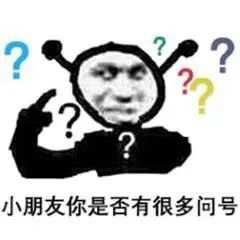 """当""""春困""""遇上世界睡眠日,如何睡个好觉 新湖南www.hunanabc.com"""