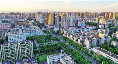 湖南省各市gdp_2020年湖南各市七普人口和人均GDP,长沙人口突破千万