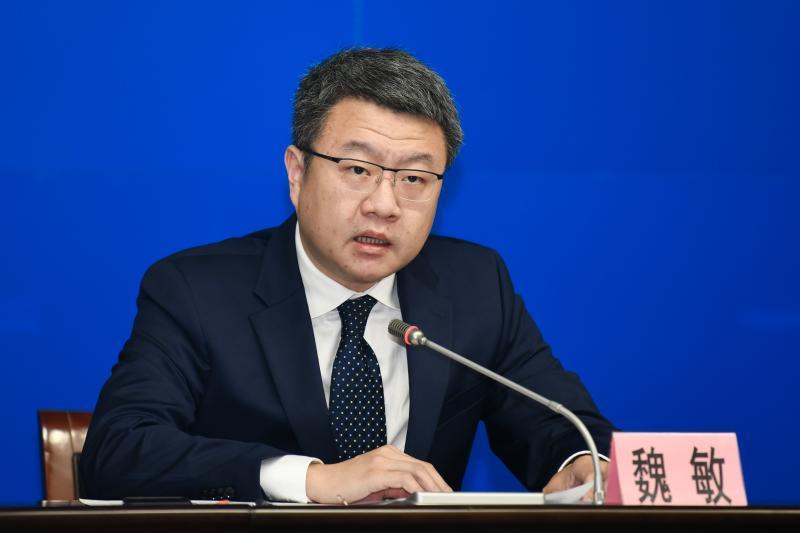 广州管控重点区域:设置物资供应点、网购集中配送点